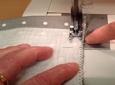 1cm-somsmanny