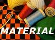 materialny